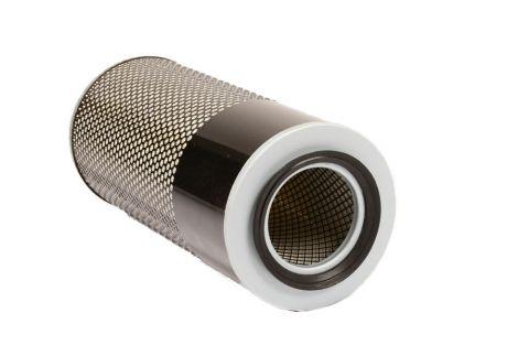 Filtr Powietrza 60/161-128 sa17671