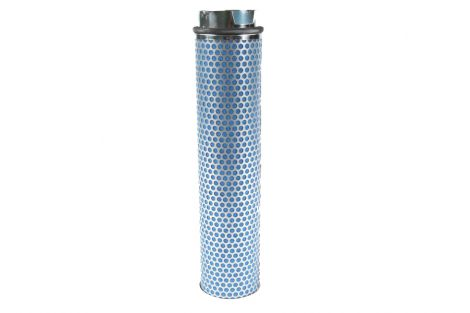 Filtr Powietrza 60/162-128 sa17685