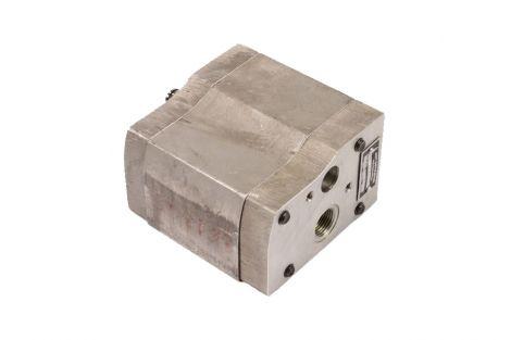Pompa hydrauliczna IMT