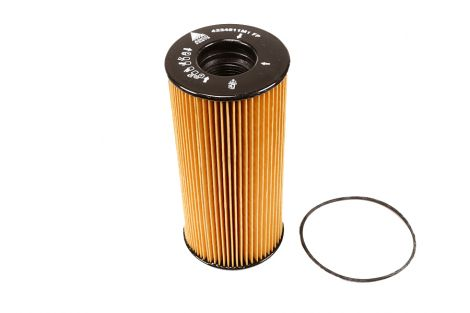 Filtr paliwa 60/111-176  fs-20009  89/26560201 Originał AGCO