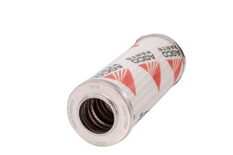 Filtr Hydr. Oryginał HF-30262 , 240-40 ACW5110990