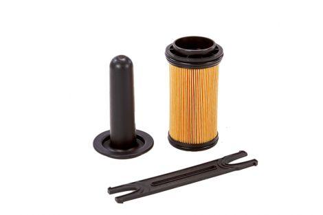 Filtr Adblue Oryginał SD70380 , B41208