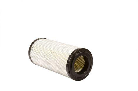 Filtr powietrza Oryginał , AF-25557 , 60/161-255 , 161-174 , 161-206 , 161-92 , 161-361