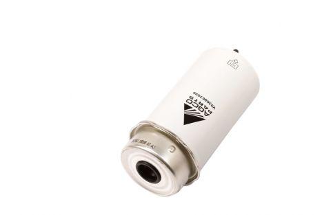 Filtr paliwa ORYGINAL 60/111-371