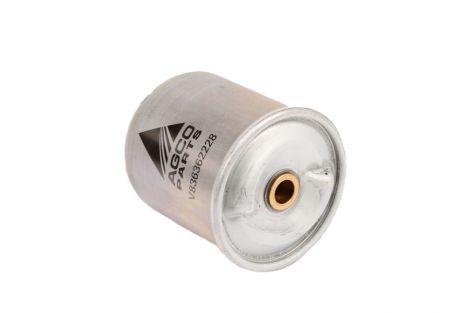 Filter oleju hydrauliki  ORYGINAŁ B41211