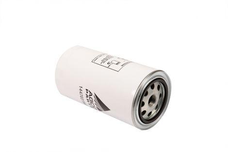 Filtr oleju silnika. ORYGINAŁ AGCO. 97-3   89/2654407
