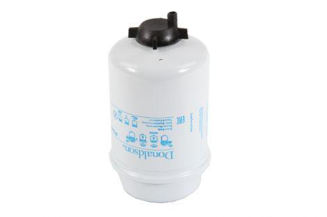 Filtr paliwa FS-19830 , TB22571 , 60/111-87  DONALDSON