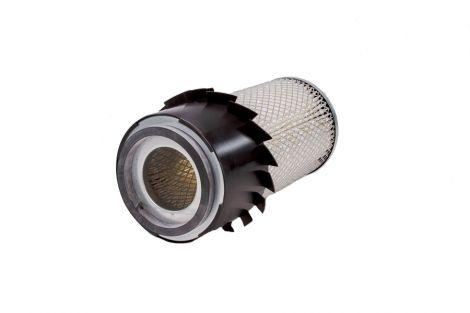 Filtr powietrza WA30-390 AF-437K, 60/161-7 donaldson