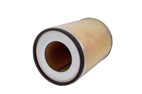 Filtr Powietrza SA10294