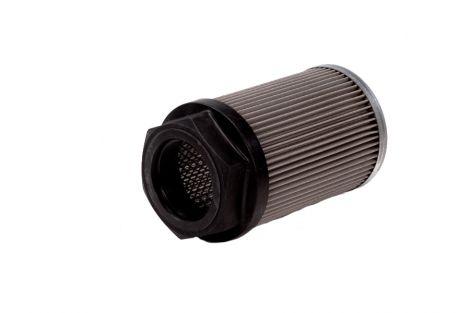 Filtr hydrauliczny  hf-35160