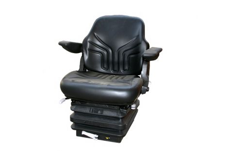 Siedzenie Grammer MAXIMO M SUCCES ECO