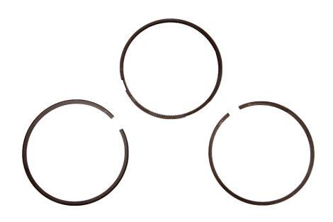 Kpl.pierścieni