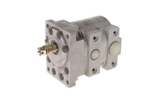 Pompa hydrauliczna  B55476