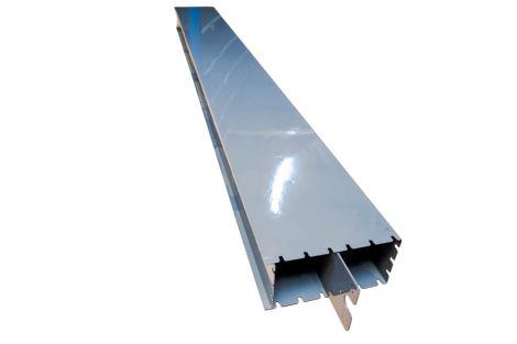 Rynna przenośnika 2125mm