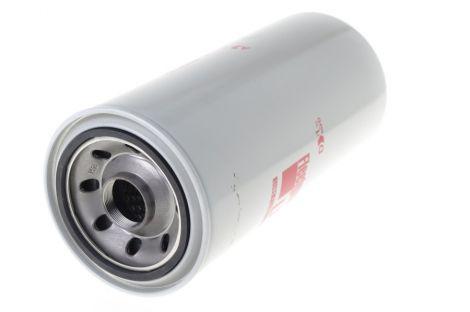 Filtr oleju LF-3883  US  641-7 , 240-84
