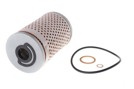 Filtr oleju LF-3605 WO10-33/1X Sędziszów