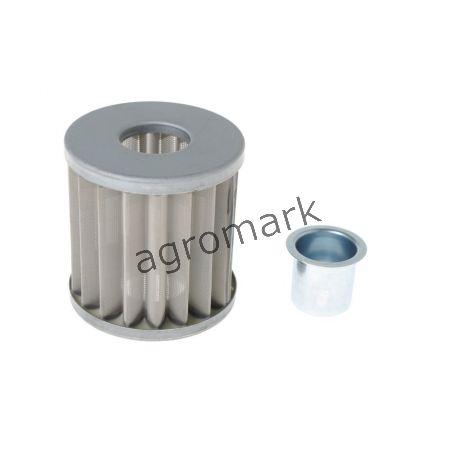 Filtr hyd.HF-35317 SH52118