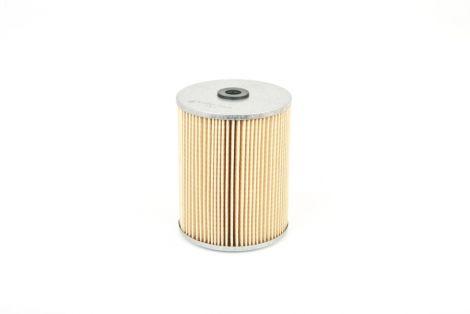 Filtr  oleju  LF-3358 2041/20/A Sędziszów  lf-3775