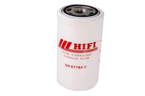 Filtr hydrauliki B97640