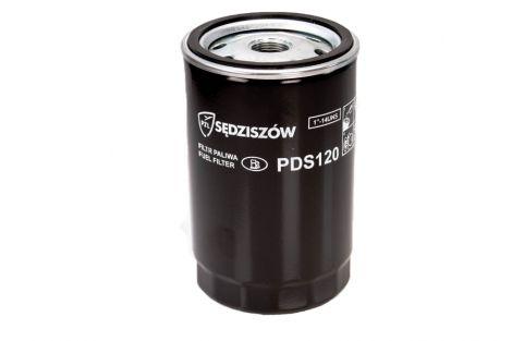 Filtr paliwa FS-1095 PDS120 PZL Sędziszów