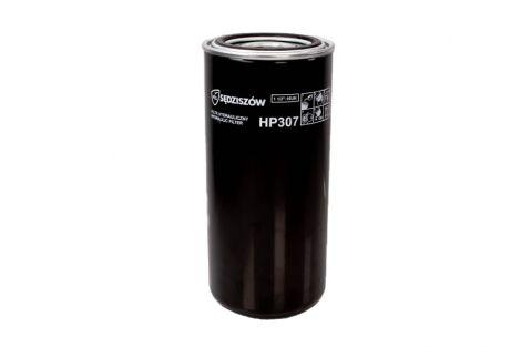Filtr hydrauliki  HP307  PZL Sędziszów