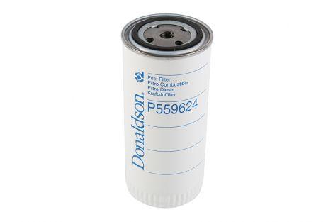 Filtr paliwa FF-4070 MAHLE