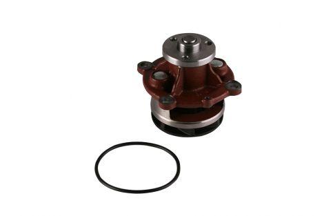 Pompa wody 21/130-333