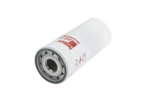 Filtr hydra.HF-28934,60/240-67 , sh63015