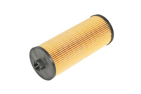 Filtr oleju  60/97-58 ,LF-3914 , wo1555x , 4400864 Sędziszów