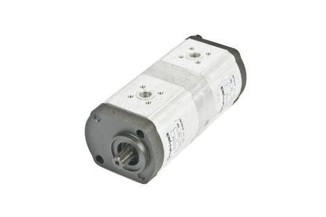 Pompa hydr.  565-42 22A22X096/16X097