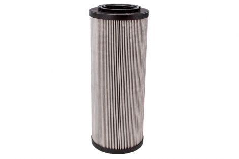 Filtr Hydrauliczny 60/655-25 SH52418