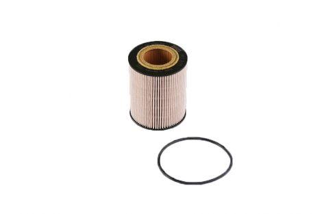 Filtr paliwa  60/96-252  FF-5796 , FF-5801 MAN Filter