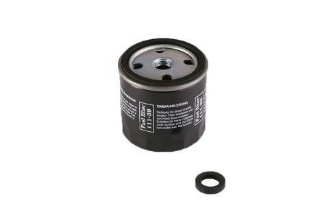 Filtr paliwa.60/111-39  FF-5040 , PD41 Bepco