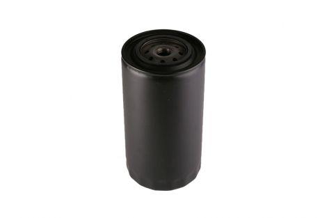 Filtr oleju Bepco  60/97-21 , LF-3483