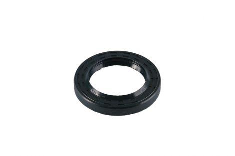 Pierścień.355-34