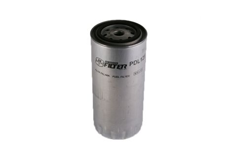 Filtr paliwa.ff-5702  60/97-270 Sędziszów