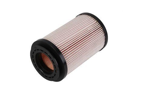Filtr paliwa. FF-5769   SĘDZISZÓW