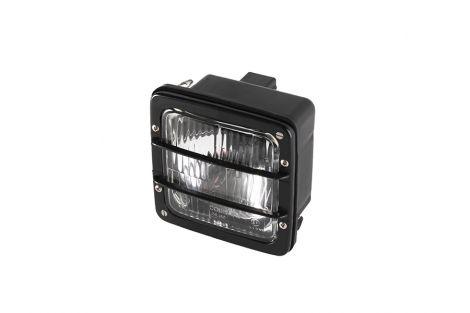 Przednia lampa 29/8029-670