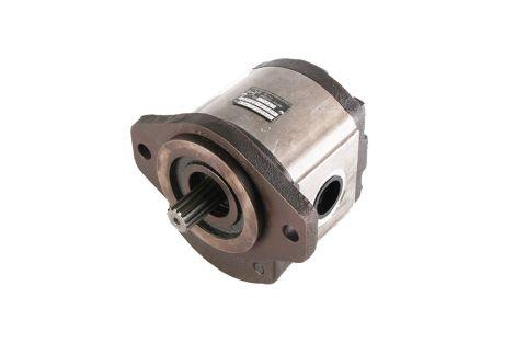 Pompa hydrauliczna. 69/565-102  3pz4-32/28-2-e87