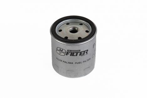 Filtr Paliwa , 111-39 , FF-5040 , PD-4.1 Sędziszów