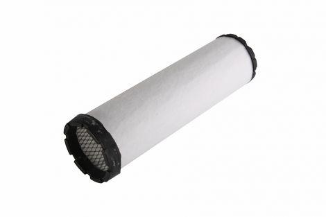 Filtr powietrza 60/162-116   AF-25755 SA16086