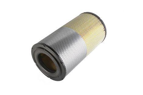 Filtr powietrza 60/161-116PM  AF-25504  P777588