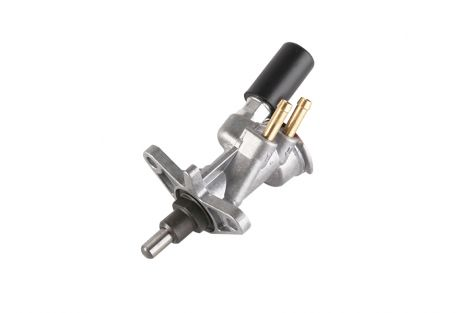 Pompa zasilająca silnik.TYP. BFL2011 , TD2011 D2011