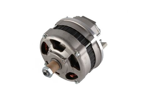 Alternator 62/920-178 Bepco