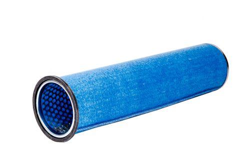 Filtr Powietrza 60/162-59