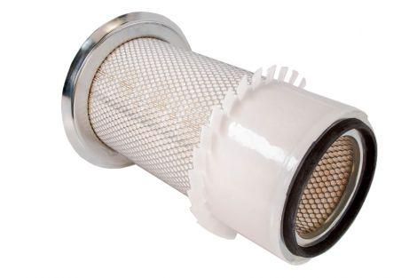 Filtr powietrza WA30485 , Sędziszów