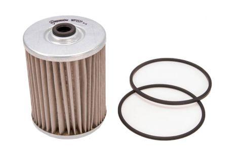 Filtr paliwa WP1519x