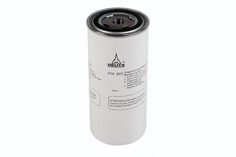 Filtr Paliwa SDF Oryginał  60/97-270