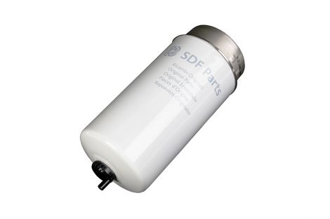 Filtr Paliwa SDF Oryginał  60/111-381