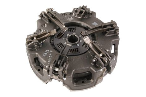 Sprzęgło 21/200-139 LUK  280 280 GU6 LM-UF/LG-TC-LS 20Z